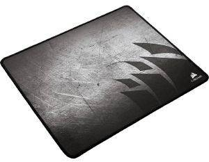 CORSAIR GAMING MM300 ANTI-FRAY CLOTH GAMING MOUSE MAT - MEDIUM (360MM X 300MM X 2MM)