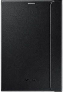SAMSUNG BOOK COVER EF-BT715PB FOR GALAXY TAB S2 8.0 T710 T715 BLACK υπολογιστές tablets accessories θηκεσ