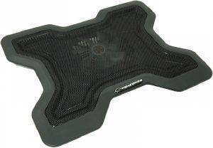 ESPERANZA EA109 CHINOOK NOTEBOOK COOLING PAD