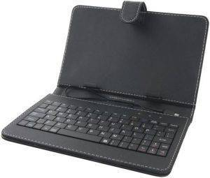 ESPERANZA EK123 KEYBOARD CASE FOR 7'' TABLETS