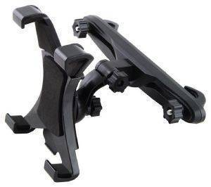 ESPERANZA EMH109 SCORPIO UNIVERSAL BACK SEAT CAR HOLDER FOR TABLETS 7-10.1''