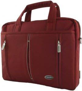 ESPERANZA ET184R NOTEBOOK CARRY BAG 15.6