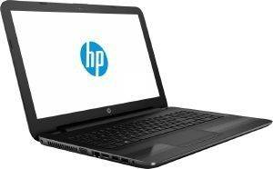 LAPTOP HP 250 G5 W4N45EA 15.6