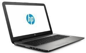 LAPTOP HP 250 G5 W4M91EA 15.6