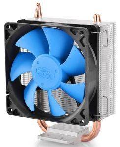 DEEPCOOL ICE BLADE 100 CPU COOLER