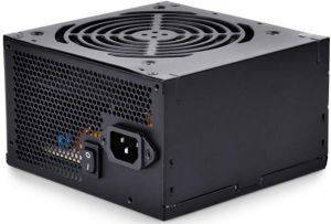 PSU DEEPCOOL DN500 80 PLUS 230V EU 500W
