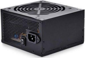 PSU DEEPCOOL DN400 80 PLUS 230V EU 400W υπολογιστές τροφοδοτικα 300 400 watt