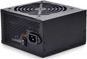 PSU DEEPCOOL DN400 80 PLUS 230V EU 400W