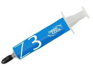 DEEPCOOL Z3 NEW THERMAL GREASE