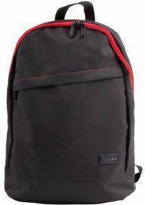 NATEC NTO-0723 BACTRIAN 2 15.6'' LAPTOP BACKPACK
