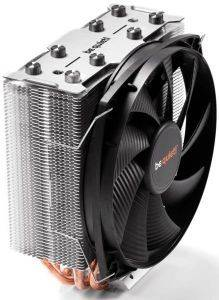 BE QUIET! SHADOW ROCK SLIM