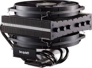 BE QUIET! DARK ROCK TOPFLOW