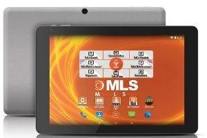 TABLET MLS PRIME WIFI 10.8