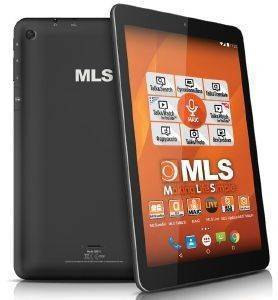 TABLET MLS LIFE 10.1