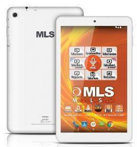 TABLET MLS BRIGHT 10.1