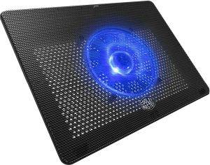 COOLERMASTER NOTEPAL L2 17''
