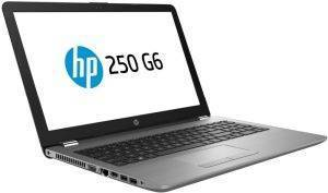 LAPTOP HP 250 G6 2EV91ES 15.6'' INTEL CORE I5-7200U 8GB 500GB FREE DOS