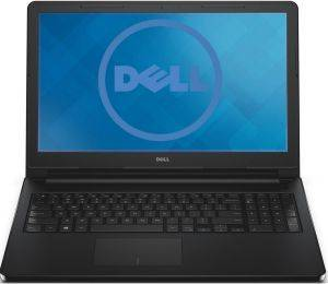 LAPTOP DELL INSPIRON 3567 15.6'' FHD INTEL CORE I3-6006U 4GB 1TB AMD RADEON R5 M430 2GB LINUX
