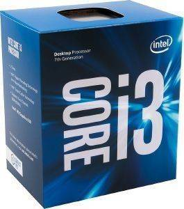 CPU INTEL CORE I3-7100 3.90GHZ LGA1151 - BOX