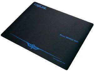 LOGILINK ID0017 GAMING MOUSEPAD XXL 300X400MM