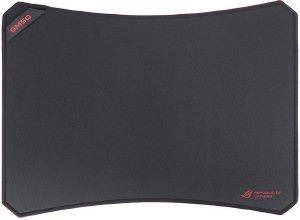 ASUS ROG GM50 GAMING MOUSEPAD BLACK