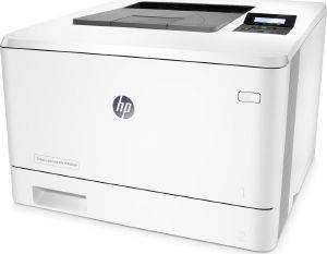 ΕΚΤΥΠΩΤΗΣ HP COLOR LASERJET PRO M452NW CF388A WIFI
