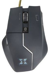 SERIOUX EGON GAMING MOUSE