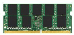 RAM KINGSTON KVR24S17S6/4 4GB SO-DIMM DDR4 2400MHZ