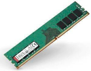 RAM KINGSTON KVR24N17S6/4 4GB DDR4 2400MHZ