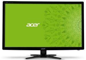 ΟΘΟΝΗ ACER G246HYLBD 23.8'' LED FULL HD BLACK
