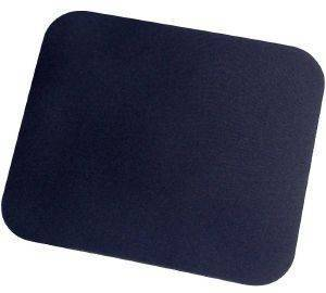 LOGILINK ID0096 MOUSE PAD EVA FOAM + NYLON CLOTH 250X220MM BLACK