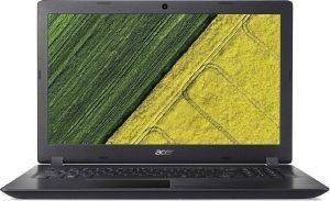 LAPTOP ACER ASPIRE A315-51-3661 15.6'' HD INTEL CORE I3-6006U 4GB 1TB WIN 10