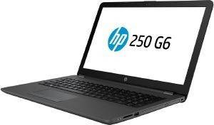 LAPTOP HP 250 G6 3VJ19EA 15.6'' HD INTEL DUAL CORE N4000 4GB 500GB FREE DOS