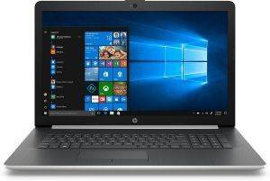 LAPTOP HP 17-BY0958ND 17.3'' FHD INTEL CORE I5-8250U 8GB 256GB SSD WINDOWS 10