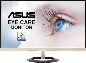 ΟΘΟΝΗ ASUS VZ239Q 23'' LED FULL HD