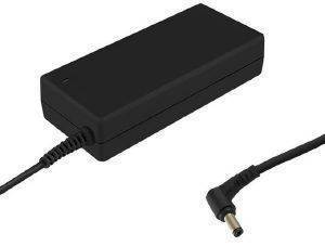 QOLTEC 51529 NOTEBOOK ADAPTER FOR ASUS MSI 120W 19V 6.32A 5.5X2.5