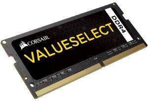 RAM CORSAIR CMSO8GX4M1A2133C15 8GB SO-DIMM DDR4 2133MHZ