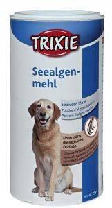 ΦΥΚΙΑ TRIXIE ΓΙΑ ΣΚΥΛΟ 400GR pet shop σκυλοσ ξηρη τροφη συμπληρωματα διατροφησ