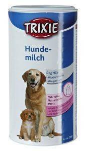 ΓΑΛΑ TRIXIE ΣΚΟΝΗ 250GR pet shop σκυλοσ ξηρη τροφη συμπληρωματα διατροφησ