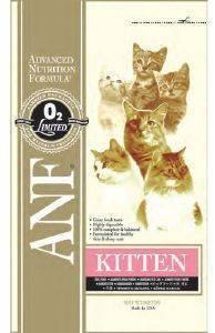 ΤΡΟΦΗ ANF FELINE TAMI AMI KITTEN 2KG pet shop γατα ξηρη τροφη kitten εωσ 1 ετοσ