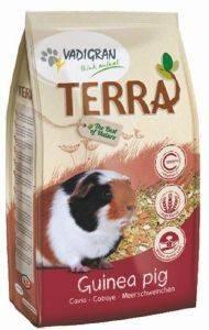 ΤΡΟΦΗ ΓΙΑ ΙΝΔΙΚΟ ΧΟΙΡΙΔΙΟ VADIGRAN TERRA 1KG pet shop τρωκτικο τροφεσ 1 3 κιλα