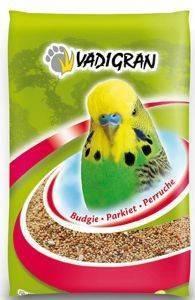 ΤΡΟΦΗ ΓΙΑ ΠΑΠΑΓΑΛΑΚΙΑ VADIGRAN ORIGINAL 20KG pet shop πτηνο τροφεσ τροφεσ