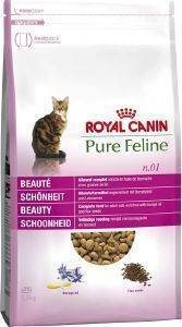 ΤΡΟΦΗ ΓΑΤΑΣ ROYAL CANIN BEAUTY ADULT 1.5KG
