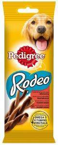 STICKS PEDIGREE RODEO ΜΟΣΧΑΡΙ 4ΤΜΧ 70GR