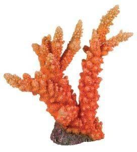ΔΙΑΚΟΣΜΗΤΙΚΟ ΕΝΥΔΡΕΙΟΥ ΚΟΡΑΛΙ 18CM pet shop ψαρι διακοσμητικα ενυδρειου κοραλλια