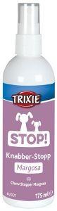ΕΚΠΑΙΔΕΥΤΙΚΟ ΣΠΡΕΪ TRIXIE ΚΑΤΑ ΤΟΥ ΔΑΓΚΩΜΑΤΟΣ 175 ML pet shop σκυλοσ εκπαιδευση spray