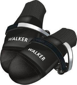 ΜΠΟΤΑΚΙ TRIXIE ΠΡΟΣΤΑΤΕΥΤΙΚΟ 2 ΤΕΜΑΧΙΑ XSMALL pet shop σκυλοσ ασφαλεια πρωτεσ βοηθειεσ