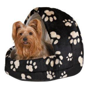ΦΩΛΙΑ TRIXIE CHARLY 35X35X40 CM pet shop σκυλοσ στρωματα κρεβατια σπηλιεσ