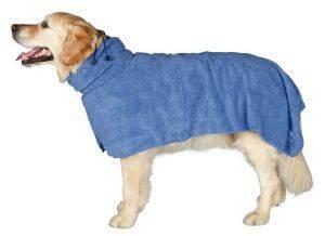 ΠΕΤΣΕΤΑ ΣΚΥΛΟΥ XL pet shop σκυλοσ υγιεινη περιποιηση πετσετεσ