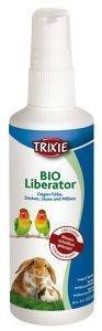 ΑΝΤΙΠΑΡΑΣΙΤΙΚΟ SPRAY TRIXIE BIO LIBERATOR 100ML